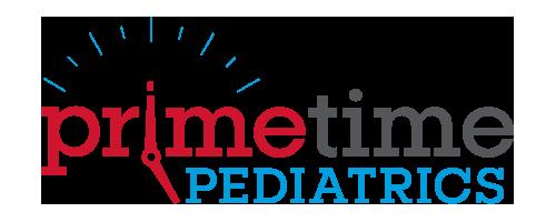 Primetime Pediatrics